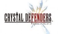 TGS > Crystal Defenders en vidéo