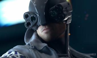 Cyberpunk 2077 : l'accent sera mis sur le jeu en ligne