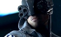 Cyberpunk 2077 : un premier trailer qui donne vachement envie