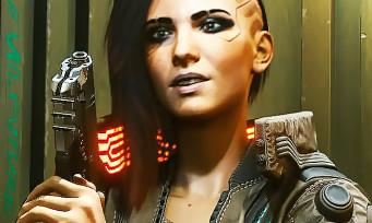 Cyberpunk 2077 : les développeurs annoncent des quêtes plus riches et complexes que dans The Witcher 3 !