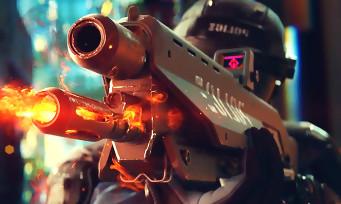 Cyberpunk 2077 : le jeu pourrait bien être cross-gen selon les développeurs !