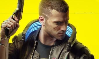 Cyberpunk 2077 : le RTX sera de mise via un partenariat entre CD projekt RED et Nvidia