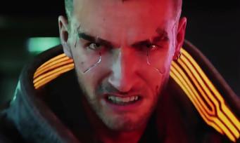 Cyberpunk 2077 : une vraie séquence de gameplay va être présentée, on a déjà la date