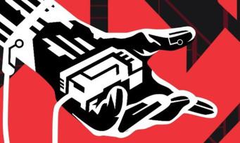 Cyberpunk 2077 : de gros riffs biens lourds pour le premier extrait de la bande-originale