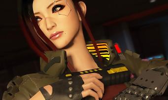 Cyberpunk 2077 : pour voir le stream du gameplay prévu à 20h, ça se passe ici