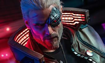 Cyberpunk 2077 : sur Xbox Series X et PS5, CD Projekt proposera aussi une version digne de ce nom