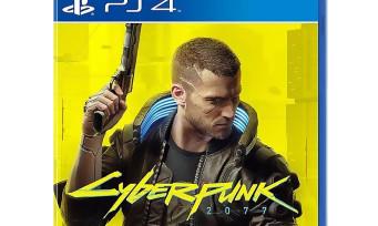 Cyberpunk 2077 : le prix du jeu dégringole suite à la polémique