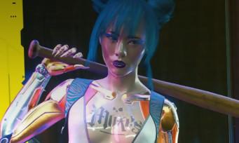 Cyberpunk 2077 : voici la liste complète des correctifs et des changements de la MAJ 1.3