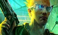 Le casual gaming vu par CD Projekt, les créateurs de The Witcher