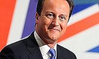Dance Central 3 : David Cameron s'en donne à coeur joie en vidéo