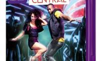 Dance Central : l'intro en vidéo