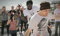 DanceStar - vidéo E3 2011