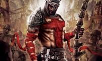 Test Dante's Inferno X360 PS3