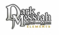 Test Dark Messiah of M&M Elements