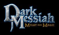 Dark Messiah : une vidéo assassine