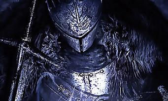 Dark Souls 2 : toutes les astuces de la mort qui tue