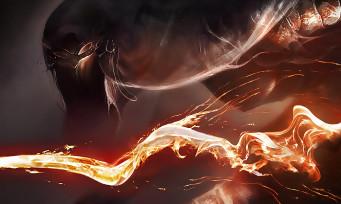 Dark Souls 3 : quatre minutes de pur gameplay en provenance du Tokyo Game Show 2015