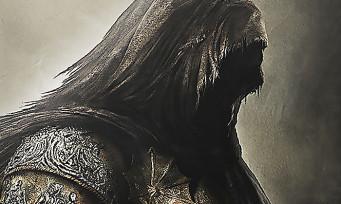 Dark Souls : plus de 8 millions de jeux vendus dans le monde