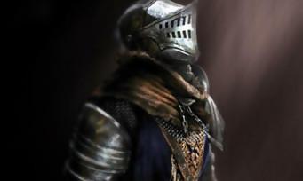 Dark Souls Remastered : le jeu sur Switch officialisé lors du Nintendo Direct, la vidéo