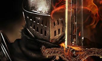 Humble Bundle : Dark Souls et d'autres jeux Bandai Namco pour quelques euros