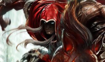 Darksiders 3 : Nordic promet un avenir génial à la série