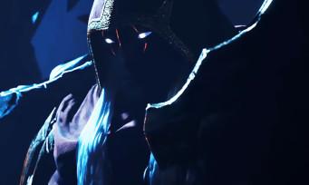 Darksiders Genesis : War revient en trailer et il est très énervé