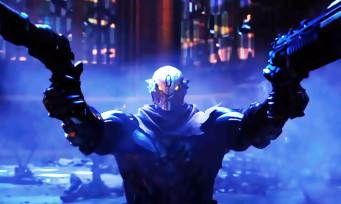 Darksiders Genesis : Strife flingue tout ce qui bouge dans ce nouveau trailer sans pitié