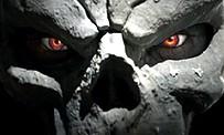 Darksiders 2 : des images mortelles
