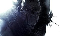 Darksiders 2 : le plein d'images