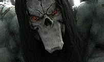 Darksiders 2 entre dans l'arène en vidéo