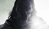Darksiders 2 : THQ dévoile les détails sur le DLC La Forge Abyssale
