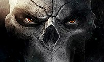 Astuces Darksiders 2