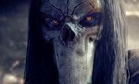 Darksiders 2 : DEATH nous fait espérer en vidéo