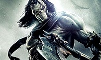 Test Darksiders 2