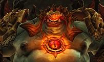 Darksiders 2 : défiez le seigneur démon Belial en DLC