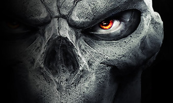 Darksiders 2 : la Definition Edition confirmée sur PS4 !
