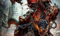 Test Darksiders PS3 X360