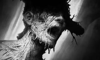 Darkwood : le jeu d'horreur à la Hotline Miami débarque sur consoles, un trailer bien glauque
