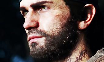 Days Gone : c'est le jeu le plus vendu du PlayStation Store en avril, Mortal Kombat 11 devancé