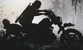 Days Gone : voici les configurations PC et des images inédites du jeu