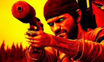 Days Gone 2 : le jeu s'est fait recaler par Sony, la grosse révélation de Jason Schreier