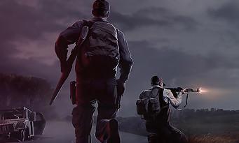 DayZ : un million de ventes pour ce énième jeu de zombies