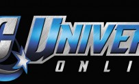 Catwoman dans DC Universe Online