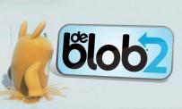 de Blob 2 - Trailer de lancement