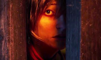 Silent Hill est bel et bien de retour grâce à Dead by Deadlight, voici le trailer d'annonce !
