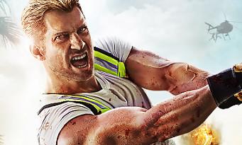 Dead Island 2 : le jeu est toujours en développement, rassure THQ Nordic