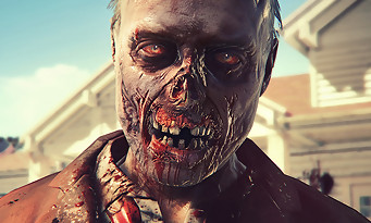 Dead Island Definitive Edition en route sur PS4, Xbox One et PC ?