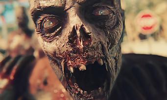 Dead Island 2 : voici le premier trailer de gameplay next gen'