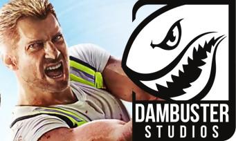 Dead Island 2 : Dambuster (Homefront : The Revolution) hérite du développement du jeu