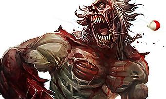 Dead Island Epidemic : astuces et cheat codes du jeu